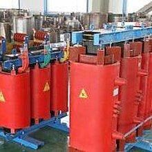 六安回收變壓器六安二手變壓器回收圖片