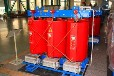 無錫大型變壓器回收廠家回收價格高