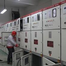 姑苏区配电柜回收苏州回收高低压配电柜公司专业上门估价收购图片