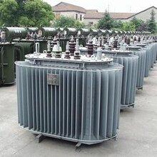 南京地區變壓器回收南京變壓器回收公司專業六合區各種變壓器回收圖片