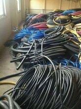 姑苏区电缆线回收姑苏区电力电缆回收每米价格是多少钱图片