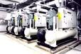 昆山市柴油發電機組回收誠信商家現場報價
