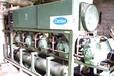 臨安市變壓器回收本地專業公司