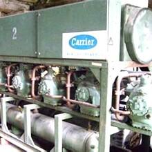 啟東市二手變壓器回收離我最近的回收站圖片