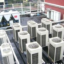 靜安區電力配電柜回收哪家更好價格高圖片