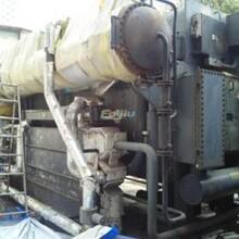 镇江回收工程剩余旧电缆二手电梯回收厂家上门估价收购图片