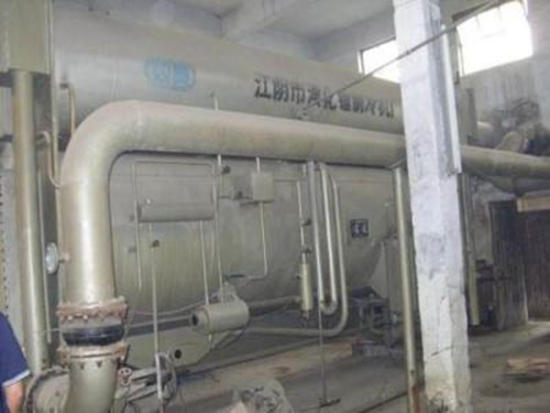 启东市柴油发电机组回收本地专业公司