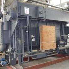 响水县柴油发电机组回收专业公司免费拆除图片
