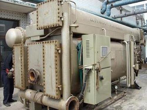 锡山区拆除回收旧电梯价格市场行情分析