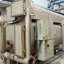 常山縣干式變壓器回收專業公司免費拆除圖片