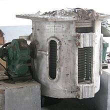 閔行區拆除回收舊電梯公司電話圖片