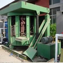 維揚電力配電柜回收直接上門回收圖片