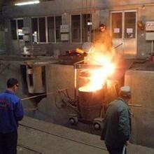 宿豫工厂废旧设备回收就近的公司回收图片
