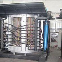 上海市箱式變壓器回收專業服務圖片