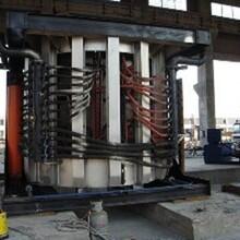 江苏省回收工厂旧电梯变压器回收价格市场行情分析图片