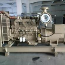 海鹽縣變壓器回收專業公司免費拆除圖片