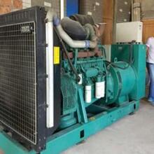绍兴回收废旧铅铜废旧中央空调回收专项服务欢迎来电图片