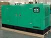 慈溪市變壓器配電柜回收直接上門回收