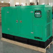 常州回收油浸式变压器高低压配电柜回收诚信商家现场报价图片