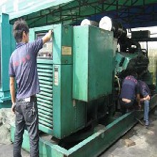 楊浦區高低壓電纜線回收就近回收公司圖片
