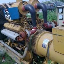 閔行區電線電纜回收專業公司拆除回收圖片
