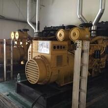 宿迁回收干式变压器拆除回收旧电梯专业公司报价收购图片