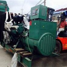 宿州干式變壓器回收本地專業公司圖片
