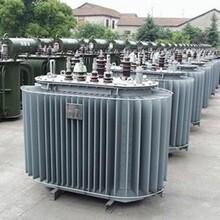 杨浦区电力配电柜回收哪家更好价格高图片