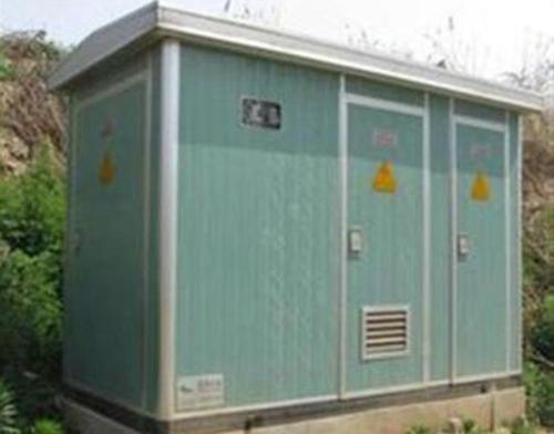 铜陵电缆线回收专项服务欢迎来电