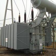 普陀区废旧中央空调回收欢迎来电咨询价格图片