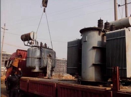 吴兴区废旧电梯回收专项服务欢迎来电