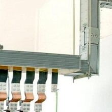 宿豫康明斯發電機組回收廠家上門估價收購圖片