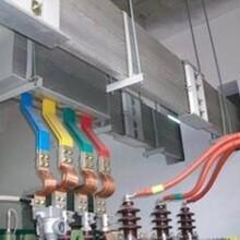 绍兴回收母线槽废旧中央空调回收专项服务欢迎来电图片