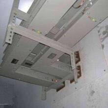 合肥电梯回收离我最近的公司图片