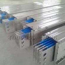 温州变压器回收公司电话图片