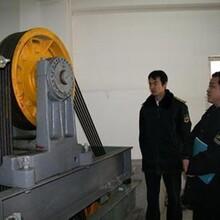 黃浦區干式變壓器回收離我最近的回收站圖片