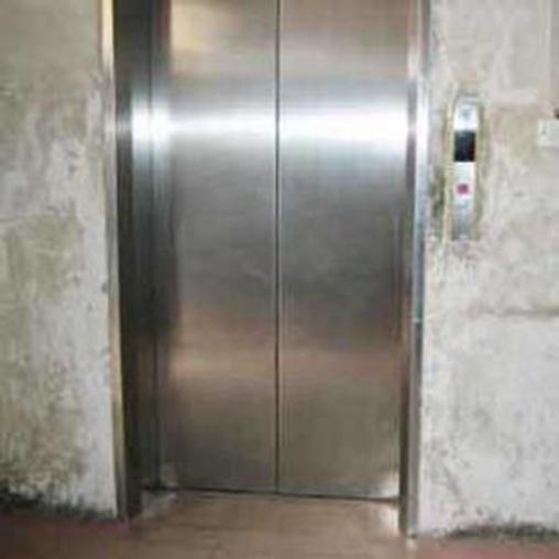 新昌县废旧电梯回收专业公司免费拆除
