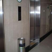 京口區干式變壓器回收價格多少錢一噸圖片