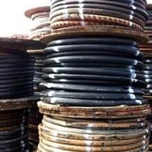 普陀區中頻爐回收公司電話圖片