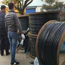 青浦區母線槽回收一噸多少錢全收圖片