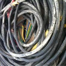 龍泉市電線電纜回收專項服務歡迎來電圖片