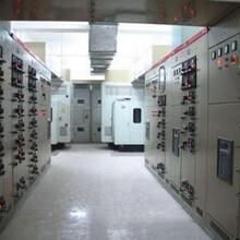 上海市华鹏变压器回收公司直接上门收购图片