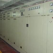 杭州回收配电柜变压器发电机回收公司电话图片