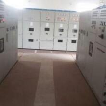普陀區二手發電機回收一噸多少錢全收圖片