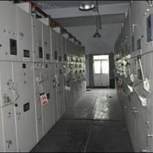 松江區廢舊母線槽回收公司電話圖片