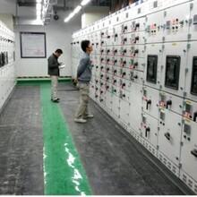 嘉兴二手发电机回收康明斯发电机组回收直接上门回收图片