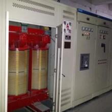 溧水县废旧电梯回收诚信商家现场报价图片