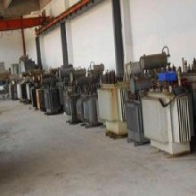 閘北區單晶爐回收就近回收公司圖片