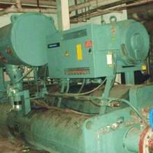 泗阳县商务楼电梯回收泗阳县机械设备回收图片