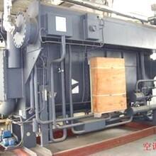 錫山油浸式變壓器回收商家-歡迎你圖片